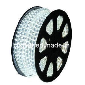 220V LED Strip Light (SMD5050, 30LED/m)