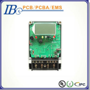 PCBA and EMS Services for Metering Measurement Devices (IBE-MI01)