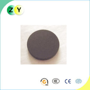 UV Optical Filter, Ultraviolet Glass, Zwb3 pictures & photos