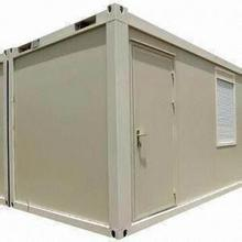 Easy Moving Lowest Cheap Sandwich Panel