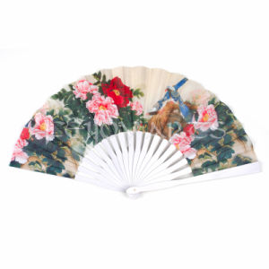 New Craft Hand Fans