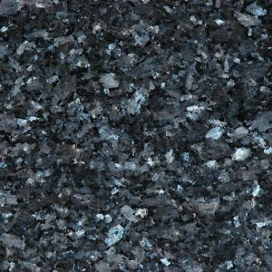 Blue Pearl Granite Slab for Tile Worktop pictures & photos