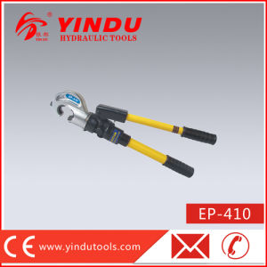 Safety Valve Hydraulic Cable Crimping Tool (EP-410) pictures & photos