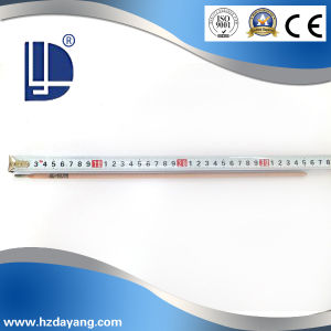 Ce Approved Surfacing Welding Electrode Edcrmn-a pictures & photos