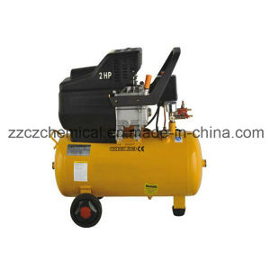 Air Compressor Supplier From China pictures & photos