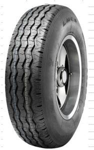 195r15c, 195r14c, 195r14c White Sidewall Tyre, 205r15c, 205r15c White Sidewall Light Truck Tire