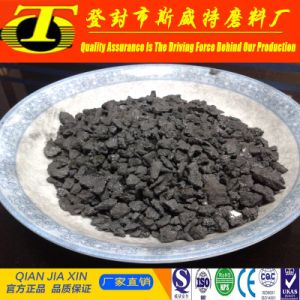 Calcined Petroleum Coke / Graphitized Petroleum Coke Manufacturer pictures & photos