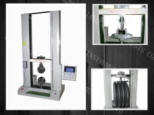 Electron Tensile (Universal) Testing Instrument