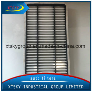 High Quality Auto Air Filter 17801-30060 pictures & photos