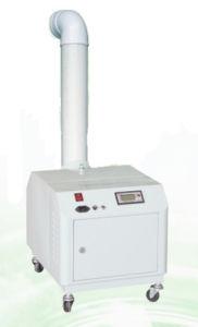 china mist maker humidity control machine 3kg 6kg china mist maker humidit. Black Bedroom Furniture Sets. Home Design Ideas