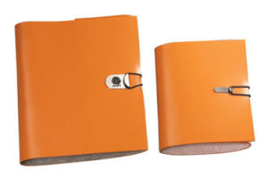 Portfolio/File Holder---P12012