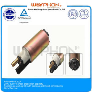 Auto Electric Fuel Pump E2254, E2157, 23220-74020 for Ford (WF-3808) pictures & photos