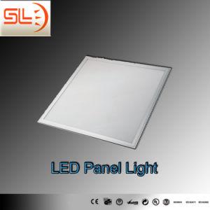 Slp3030L Slp6060L LED Square Panel Light with CE RoHS UL pictures & photos