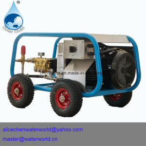 Pressure Washer and Pipe Equipment Price and Power Tool pictures & photos