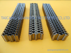 Fit Bea Wm12 Ncf Series Corrugated Fasteners Nails pictures & photos