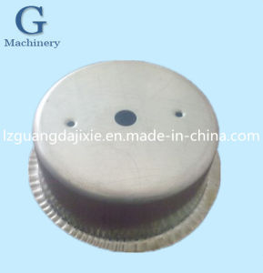 Instrument Shell for Factory pictures & photos
