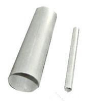 Aluminium Tube Powder Coating, Thermal Break, Anodizing, Polishing pictures & photos