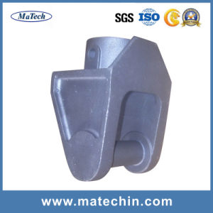 Metal Alloy Foundry Precision Steel Lost Wax Casting pictures & photos