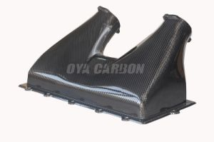 Carbon Fiber Air Box for Ferrari 458 Italia pictures & photos