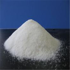 The High Quality Product Factory Leading Manufacturers Fumaric Acid pictures & photos