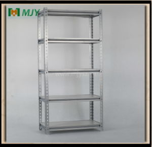 Angle Steel Rack Mjy-As04 pictures & photos