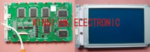 LCD Panel Lcbfbt606m60L, Mdk311V-0 for Injection Industrial Machine (A0695-PO)