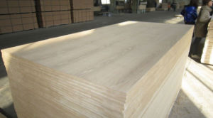 with Best Price Commercial Plywood pictures & photos
