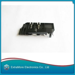 Printer Parts: RM1-1785-000 Duplexing Feed Assembly on Etb for Color Laserjet Cp4005n