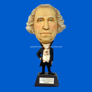 Custom Bobble Head, Personalized Bobble Heads pictures & photos