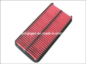 Air Filter/Auto Filters for Chang an Bus pictures & photos