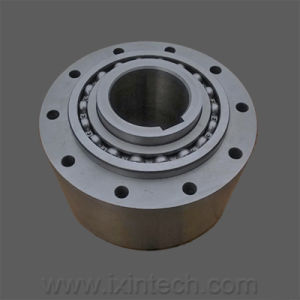 Gfr/Gfrn Type - Roller Type Freewheel. Basic Module to Be Completed with Flange and Cover pictures & photos
