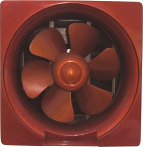 12′′ Exhaust Fan (EF-01) pictures & photos