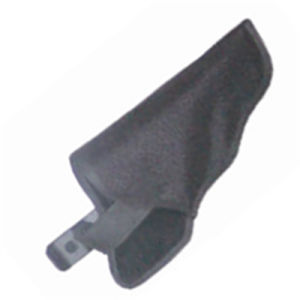 Best Quality Pistol Holster for Policeman and Army pictures & photos