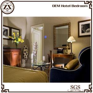 Good Quality Hotel Furniture Liquidators pictures & photos