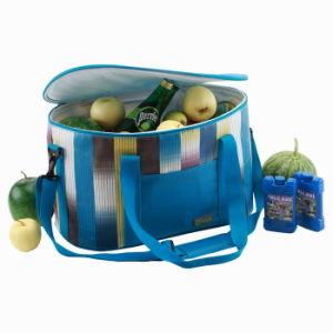 Bottle Holder Bag (CA1590-5)