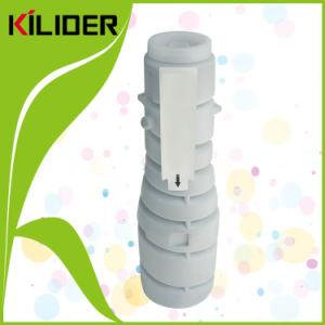 Printer Minolta Compatible Laser Copier Tn-211 Bizhub 250/200/222/282 Toner Cartridge pictures & photos