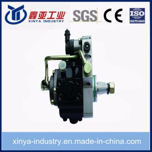 Professional and Commercial Common-Rail Fuel Pump Assembly pictures & photos