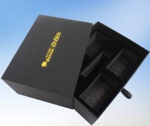 Bra Underwear Sock Drawer Storage Packing Box pictures & photos