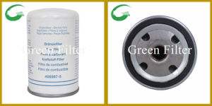 Oil Filter with Auto Parts (466987-5) pictures & photos