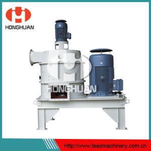 Fish Feed Pulverizer pictures & photos