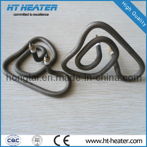 230V 500W Coffee Machine Tubular Heater pictures & photos