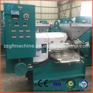 Supply Competitive Price Oil Press pictures & photos