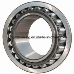 Hot 2015! All Types of Spherical Roller Bearing