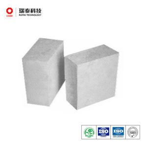 Ruitai Phosphate Bonded High Alumina Brick Rt-P