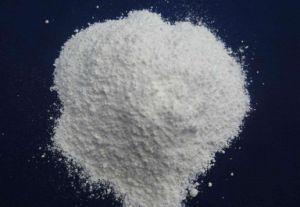 Calcium Chloride pictures & photos