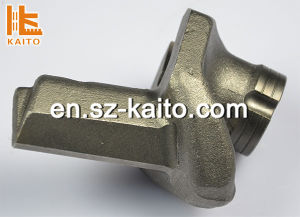 Kaito Wirtgen Quick Change Tool Holder for Road Milling Bits (HT3/HT11) pictures & photos