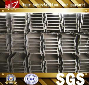 JIS 40#Ab Steel I Beam pictures & photos