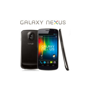 Original Mobile Phone GSM Phone Android Nexus I9250 pictures & photos