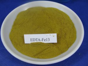Fe Chelated EDTA pictures & photos