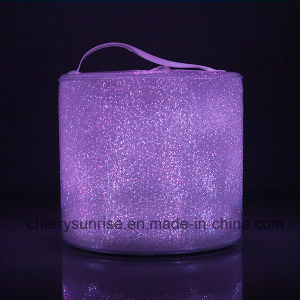 Cheap LED Camping Lantern Small Inflatable Solar LED Lantern Sale pictures & photos